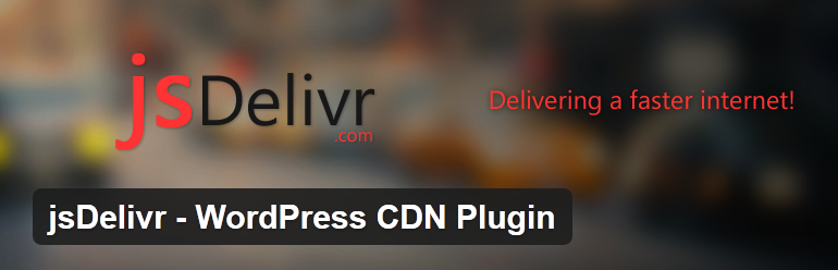 Find out about Versatile WordPress Plugins which can help to reduce Page Load Time - Reliable ...